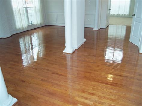 Engineered Hardwood Floor Cleaner Cleaning Engineered Wood Floors Tips Step By Step Roy Home Design