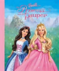 barbie princess pauper barbie review compare prices buy