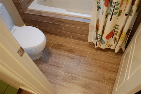 Bathroom Floor Tile Patterns Ideas Bathroom Tiles Layout Pattern Texture Plank Seamless