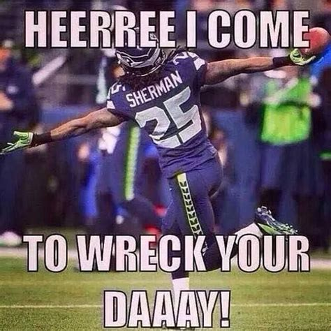 Funny Seahawks Memes - haha idk why i find this so funny seattle seahawks