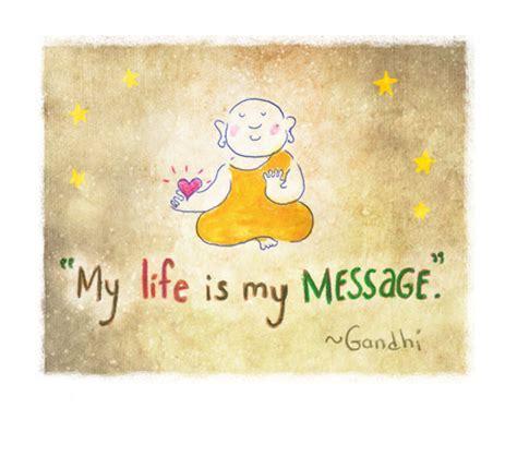 daily buddha doodle buddha doodle message huffpost