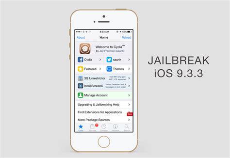 pattern password for iphone without jailbreak iphone jailbreak tutorial sichtcommsearch