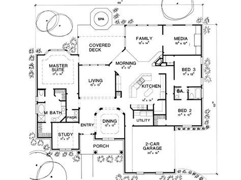 plan 036h 0047 find unique house plans home plans and plan 036h 0021 find unique house plans home plans and