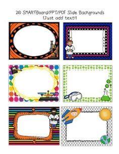 Powerpoint Templates Social Studies Image Collections Powerpoint Template And Layout Social Studies Powerpoint Templates