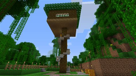 tree house designs minecraft minecraft house tree cake ideas and designs