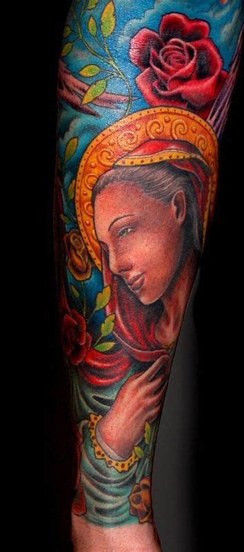 love hate tattoo miami 1000 ideas about on