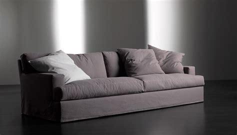 james sofa james sofa beds meridiani srl
