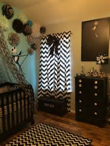 my nightmare before nursery just stuff i like