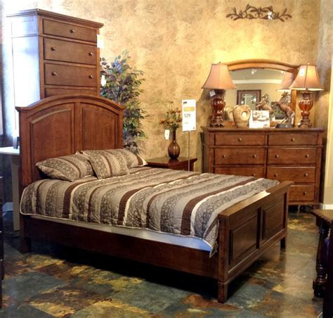 burkesville bedroom furniture 17 best images about vintage casual on pinterest upholstery warm and panel bed