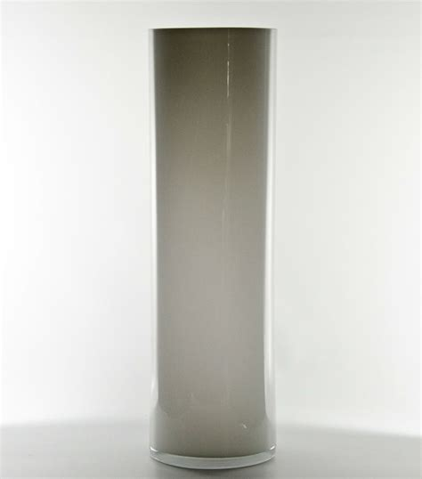 discount wholesale glass cylinder vases wholesale vases