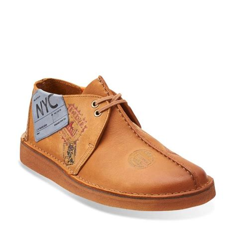 Sepatu Clarks Boots Brown 13 best timberland images on mens timberlands