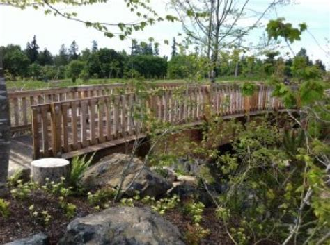 Talking Water Gardens by Talking Water Gardens Add To Albany S Trails