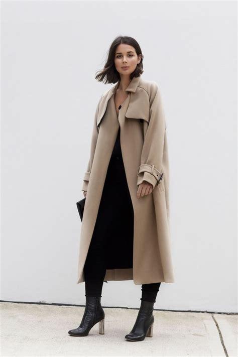 minimalist style sara donaldson minimalist fashion style waysify