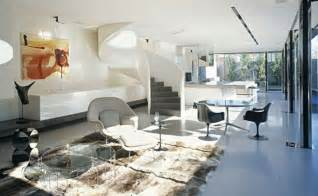 Contemporary Small Living Room Ideas by Living Room Small Modern Decorating Ideas Sloped Ceiling