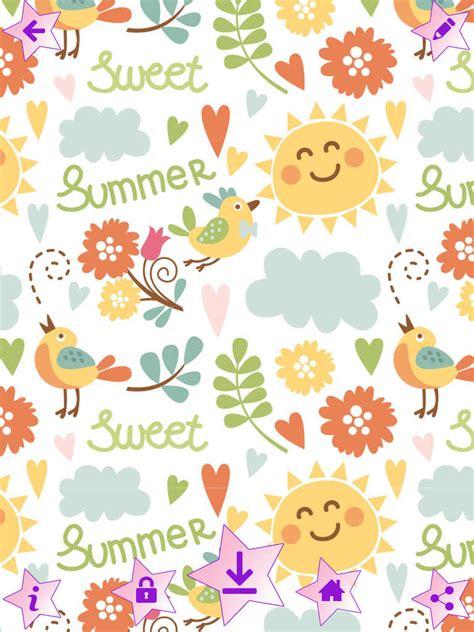 cute themes com app shopper cute wallpapers for girls beautiful custom
