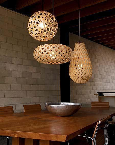 Organic Lighting Fixtures Cove Design Wish List 5 Lights Lights Lights For