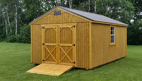 Yardbuilt Sheds by 2 Story Storage Buildings Nc Wooden Sheds Uk Outdoor
