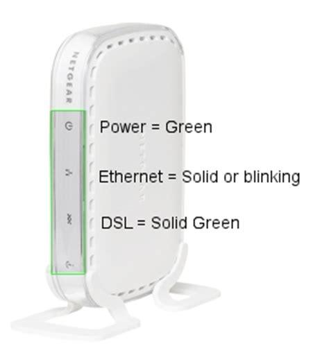 centurylink dsl light blinking keyliner blogspot com installing netgear dm111psp adsl2 modem