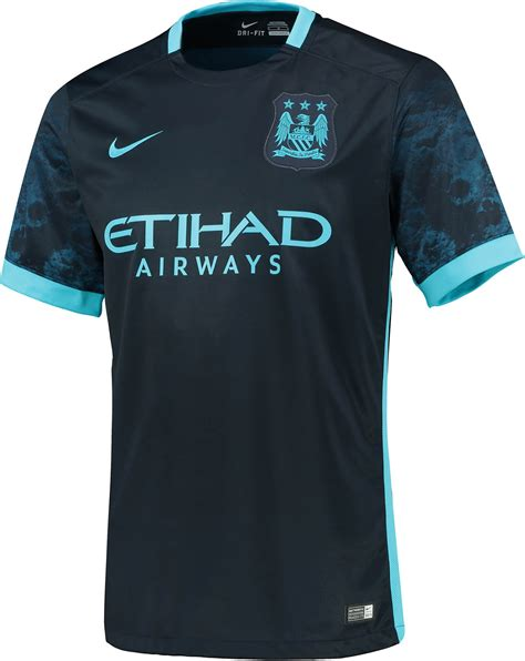 kit city manchester city 15 16 kits released footy headlines