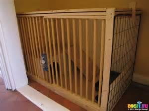 Rspca Rabbit Hutch Picture Sx25710 Diy Rabbit Hutch 20121212 Diy Rabbit