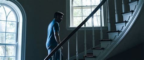 the killing of a sacred deer the killing of a sacred deer review 2017 roger ebert