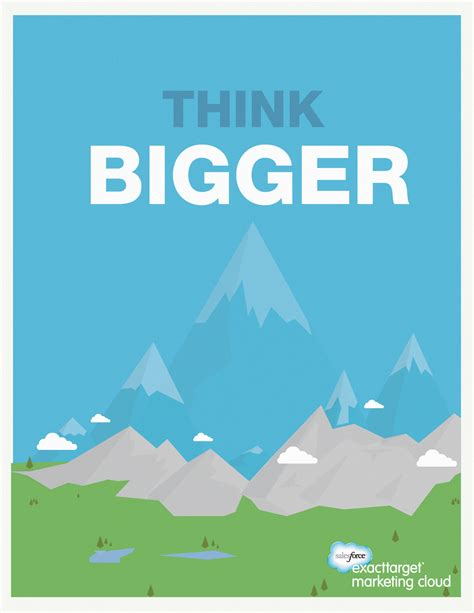 poster for new year 6 marketing quote posters for the new year salesforce pardot