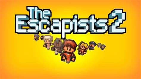 how to wallpaper in the escapist the escapists 2 sold out e marketing limited