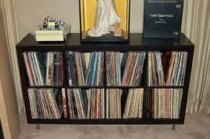 lp shelves ikea ikea to discontinue expedit shelving news the 405