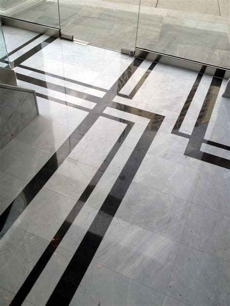 Marble Floors by 1000 Ideas About Marble Floor On Floor Design