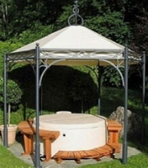 gazebo ferro battuto offerta gazebo in ferro battuto gazebo