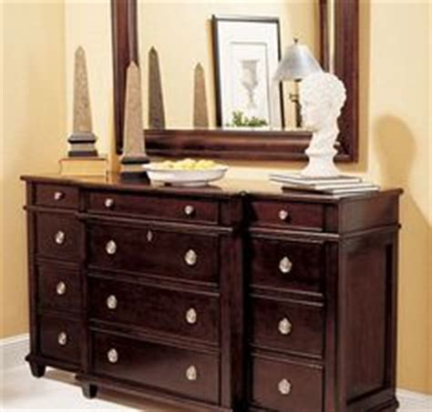 lane gramercy park bedroom furniture lane furniture gramercy park nightstand master bedroom
