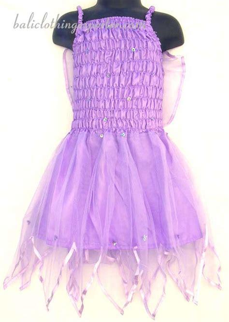 Dress Bali By Cadee Collection bali dress ballet skirt pageant wear wholesale