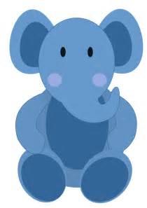 elephant clip free download clip art free clip art