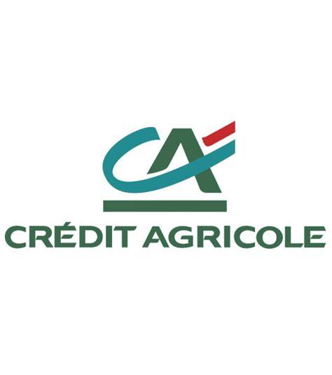 Credit Formation 2015 Cr 233 Dit Agricole Mjc De Montauban