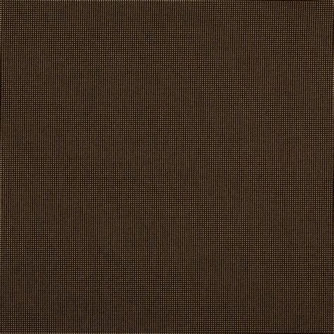 outdoor upholstery fabric brown and tan solid woven outdoor upholstery fabric by the