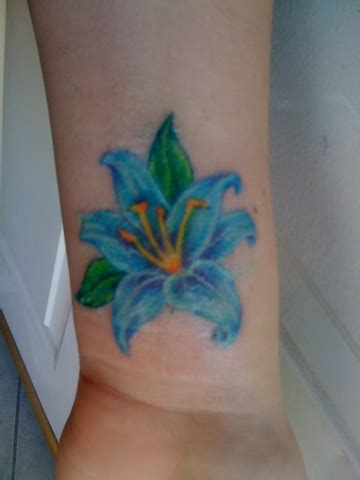 gladiolus tattoos designs ideas and meaning tattoos for you