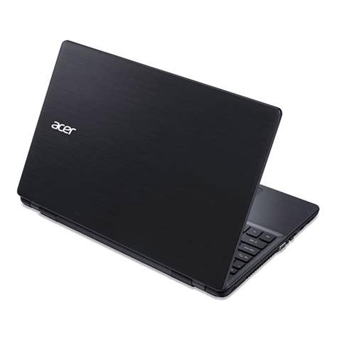 notebook acer one 14 z1402 38gr blk