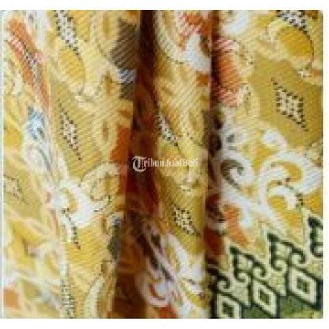Set Premium Annayana Setelan pakaian setelan gold kutu baru set new bahan katun balotelly premium free ring free obi lepas