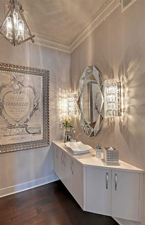 silver bathroom 25 best ideas about silver bathroom on pinterest luxurious bathrooms next home