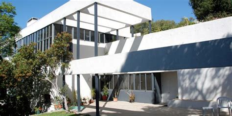 Pictures Of A Frame Houses mid century architecture icons richard neutra lovell house
