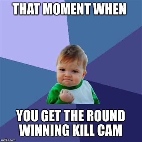 Winning Baby Meme - winning baby meme 28 images winning baby meme 28