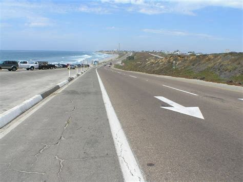 Pch San Diego - san diego on the pch 2 free photo file 1508668 freeimages com