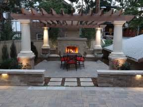 Patio Ls Outdoor Lighting Patio Pavers Denver Home Design Ideas And Pictures
