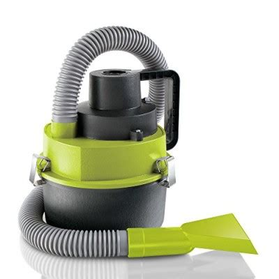 carpet cleaners lets buy vacuums