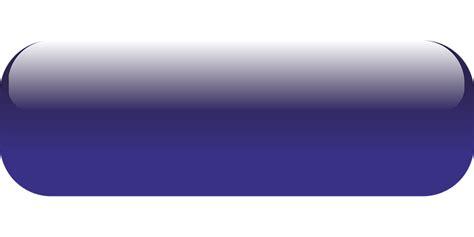 imagenes web png vector gratis el bot 243 n de bot 243 n icono imagen gratis