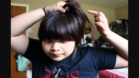 how to do oh ha ni hairstyles oh ha ni s hairstyles from playful kiss part 4
