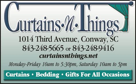 curtains and things conway sc curtain and things in conway sc curtain menzilperde net