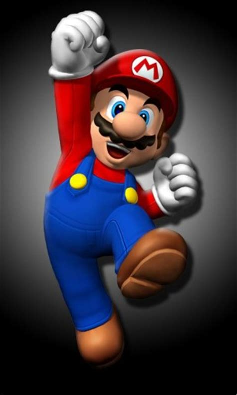 mario for android mario wallpapers for android by hd wallpaper appszoom