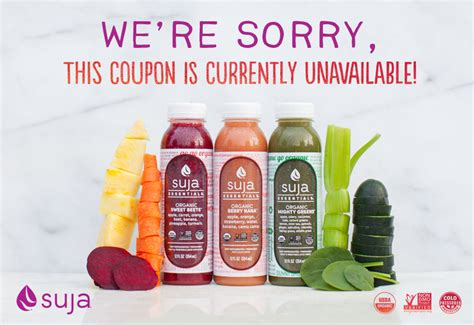 Clean Slate 2 Day Detox Reviews by Suja Juice Cleanse Coupon