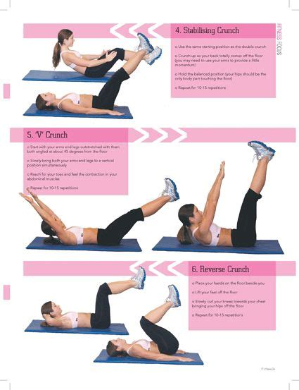weight loss exercise plan at home here are some simple workout routines for women that you